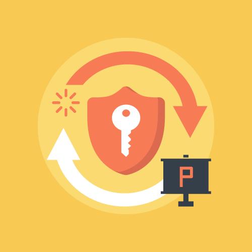 Security Export